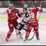 Troja_Ljungby-Malmo-09