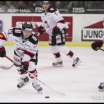 Troja_Ljungby-Malmo-11