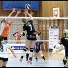 Bilderna från Lindesbergsmatchen