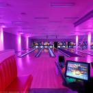 Sugen på bowling?