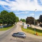 Bilder från Ljungby