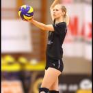 Ljungby Volley – Suveräna seriesegrare